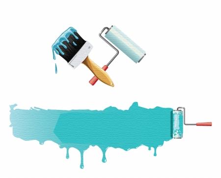四大步骤规避家装行业陷阱